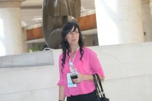 Sandra Drincic