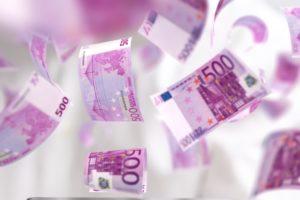 Metafizika novca