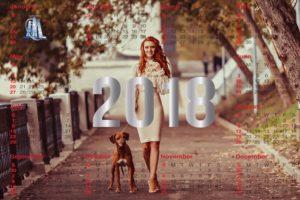 Lična godišnja predviđanja 2018
