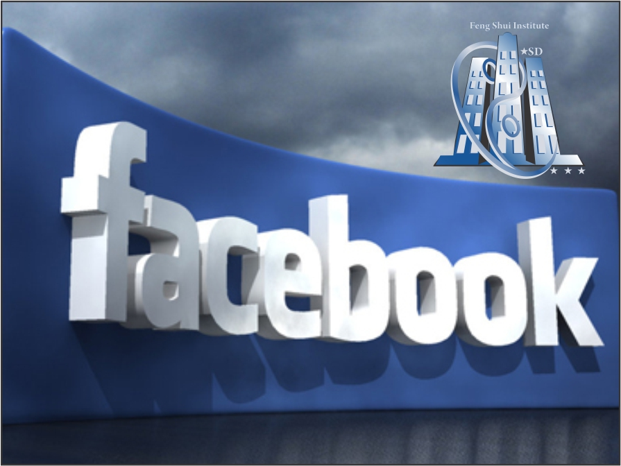 Facebook FS Instituta