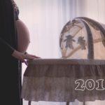 Bebe rođene u 2018. godini