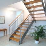 Stepenice mogu da blokiraju uspeh
